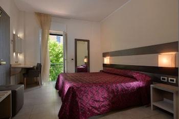 Hotel - Hotel Siena