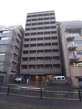 Hotel - Palace Studio Kojimachi