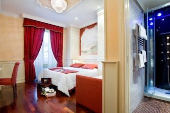 Hotel - Al Viminale Hill Inn & Hotel