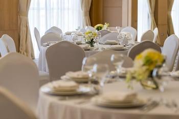 Concorde Hotel Doha - Banquet Hall  - #0
