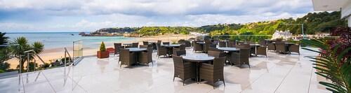 The Biarritz Hotel,