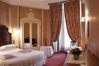 Hotel - Antica Locanda Solferino
