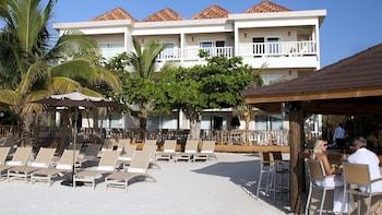 Hotel - Sandy Haven Resort