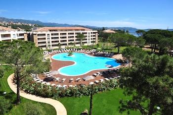 Hotel - Residence Salina Bay