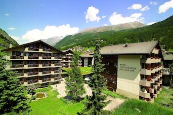 Hotel - Hotel Ambassador Zermatt