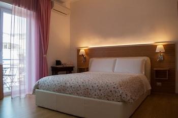 Hotel - Aurelia 429 Fine Town House