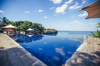Club Punta Fuego Batangas Featured Image