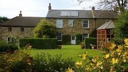 Rye Hill Farm
