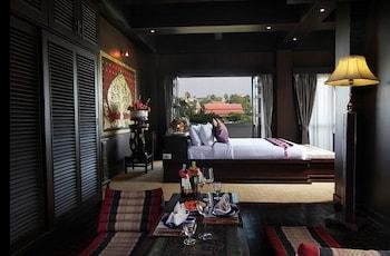 Nakara Montra Scenery Suite