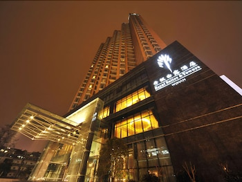 Hotel - Royal Suites & Tower