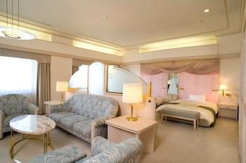 リーガロイヤルホテル 新居浜