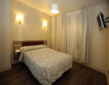 Classic Double Room, Accessible