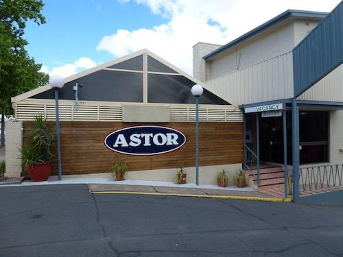 __{offers.Best_flights}__ Astor Hotel Motel