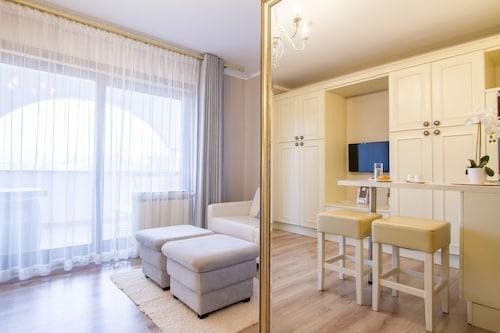 Hotel Malin, Malinska-Dubašnica