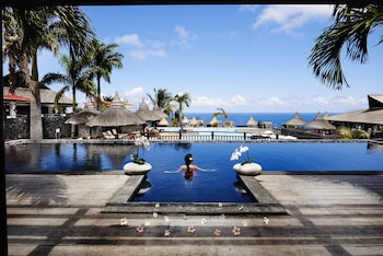 Palm Hotel and Spa