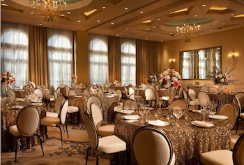 Eilan Hotel and Spa, Ascend Resort Collection - Ballroom  - #0