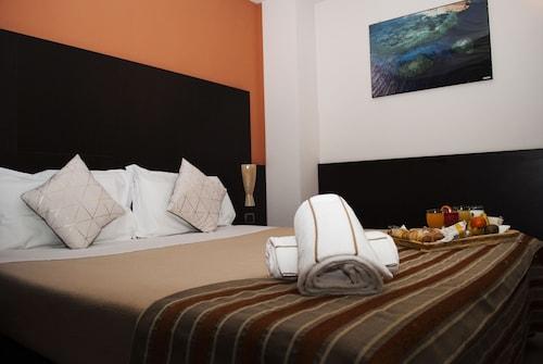 __{offers.Best_flights}__ Vercelli Palace Hotel