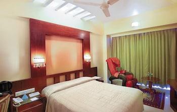 Hotel - Hotel Shubhangan