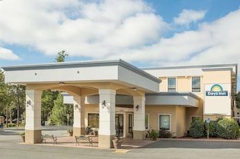 Hotel - Days Inn by Wyndham Valdosta/Near Valdosta Mall
