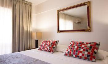 Hotel - Insel Fehmarn Hotel