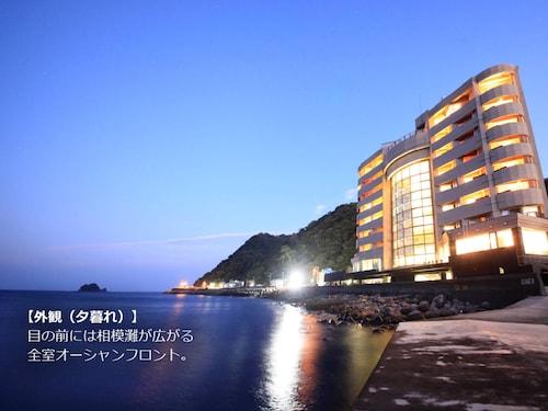 __{offers.Best_flights}__ Kazeno Kaori