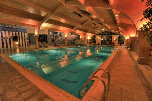 Hotel Kilkenny,