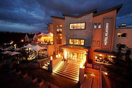 . Hotel Kilkenny