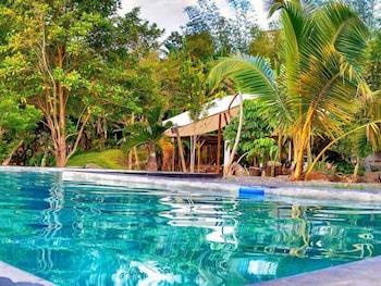 Hotel - Nativ Lodge & Spa