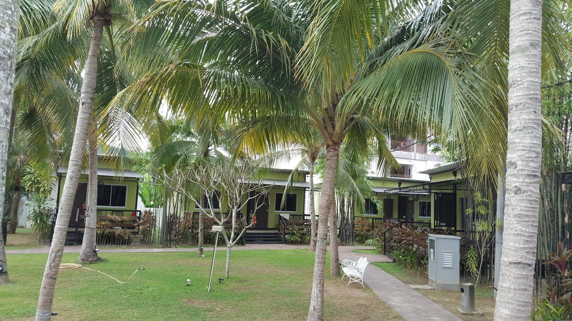 Casa Fina Fine Homes, Langkawi