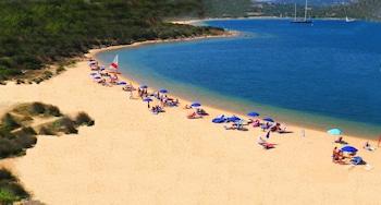 Hotel - Residence Costa Serena