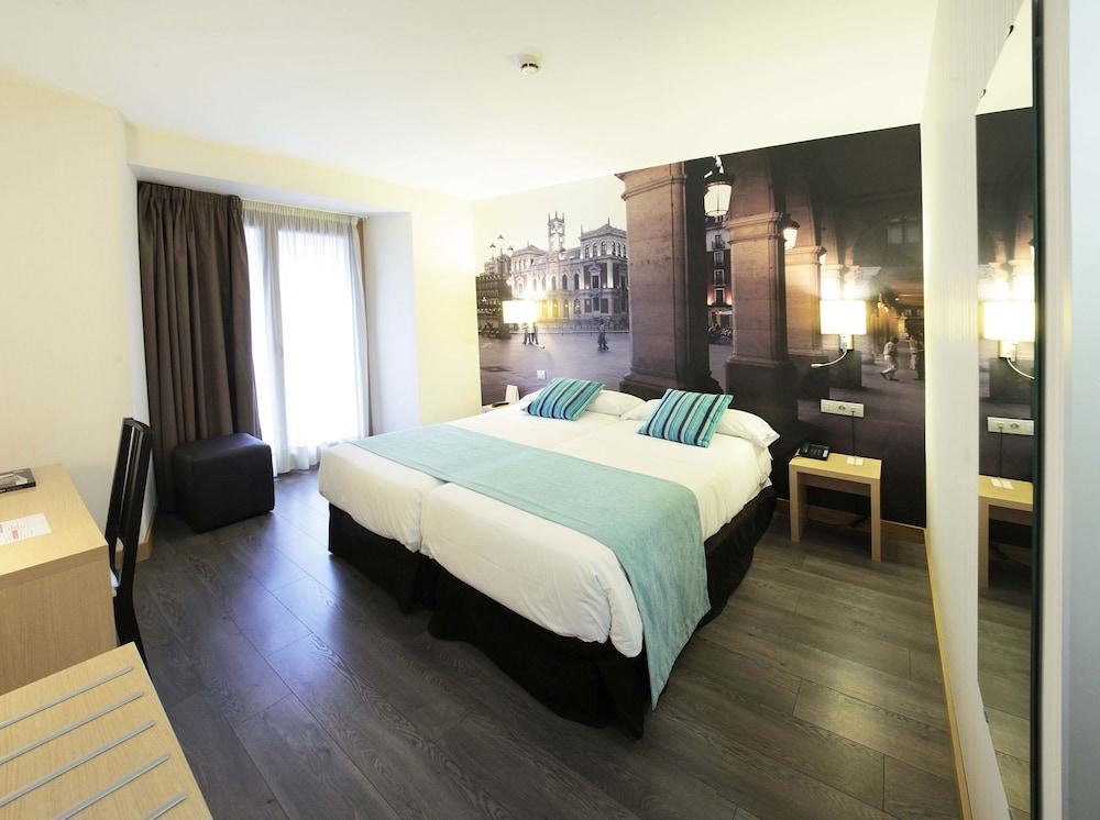 Hotel ELE Enara Boutique Hotel
