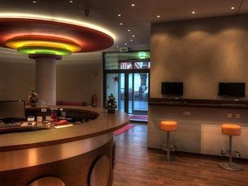 2A 旅館 2A Hostel