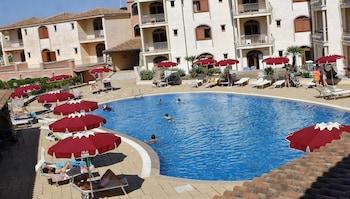 Hotel - Club Esse Posada