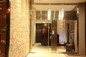 Hotel - Lecer Alquileres