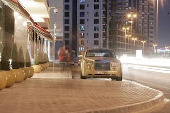 Coral Dubai Al Barsha Hotel - Exterior  - #0