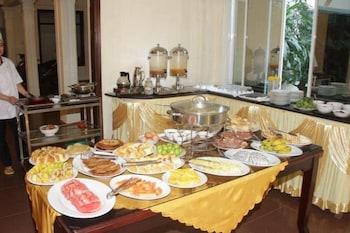 Truong Giang Hotel - Buffet  - #0