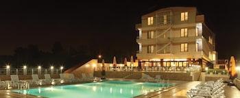 Hotel - Northstar Resort & Hotels
