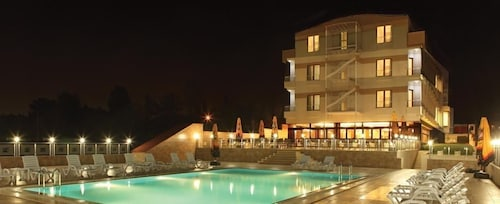 . Northstar Resort & Hotels
