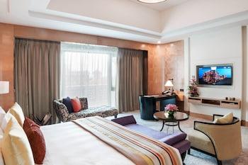 Room (ITC One)