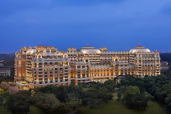 Hotel - ITC Grand Chola, a Luxury Collection Hotel, Chennai