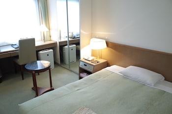 HOTEL PRINCESS GARDEN Room