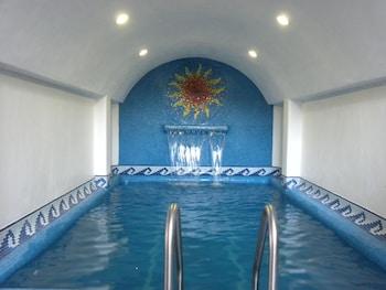 Hotel - Hotel Victoria Zihuatanejo