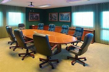 GuglielMotel - Meeting Facility  - #0