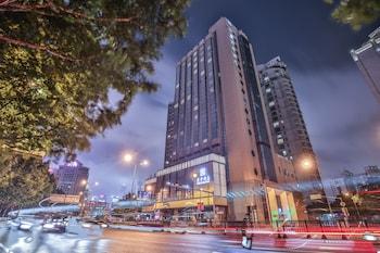 Hotel - SSAW Boutique Hotel Shanghai Bund(Narada Boutique YuGarden)