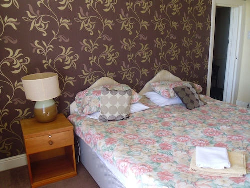 Yorkies Guest House, East Riding of Yorkshire