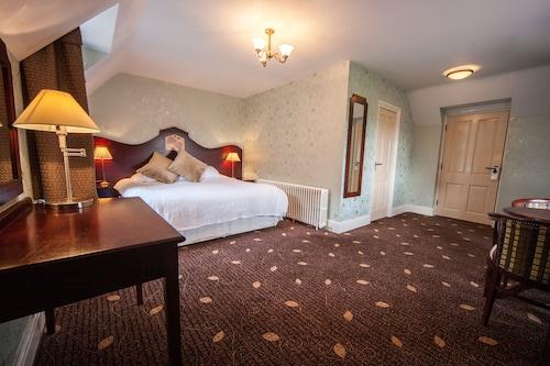 Heacham Manor Hotel Spa & Golf, Cambridgeshire