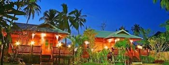 Hotel - Thai Villa Resort