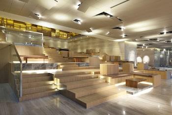 ハイシュアン スパ ホテル (杭州西溪天堂西?酒店)
