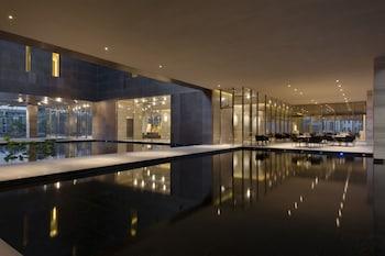 杭州西軒酒店