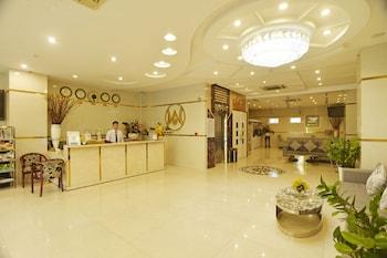 Hotel - Ha Hien Signature Hotel